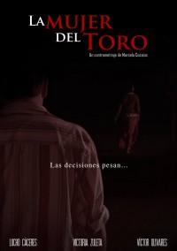 La mujer del Toro (ampliar imagen)