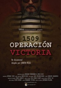 1509 Operación Victoria (ampliar imagen)
