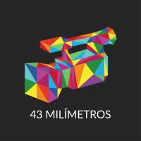 43 Milímetros