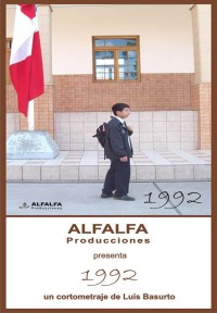 1992 (ampliar imagen)