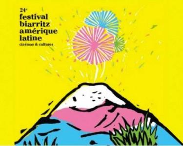 Festival de Cine Latinoamerciano de Biarritz