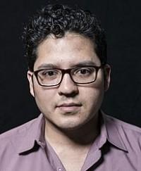 Fernando Vílchez Rodríguez