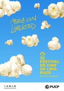 Festival de Cine de Lima