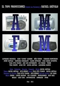 AM/FM (ampliar imagen)