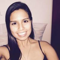Alejandra Seclén