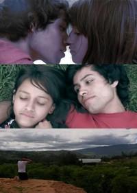 Amor o destino (ampliar imagen)
