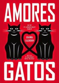 Amores gatos (ampliar imagen)
