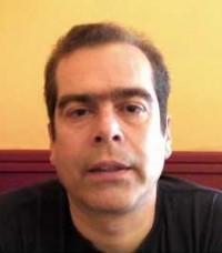 Andrés Cotler