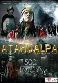 Atahualpa (ampliar imagen)