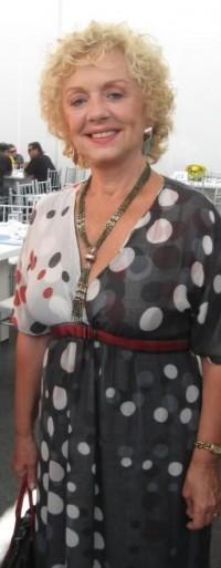 Attilia Boschetti
