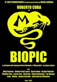 Biopic (ampliar imagen)