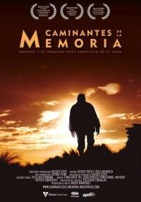 Caminantes de la memoria (ampliar imagen)