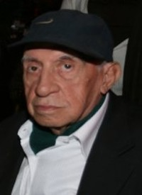 Carlos Oneto