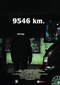 9546 km (ampliar imagen)