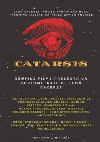 Catarsis (ampliar imagen)