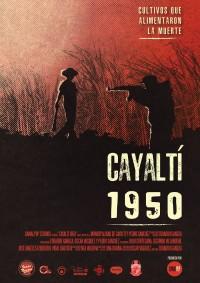 Cayaltí 1950 (ampliar imagen)