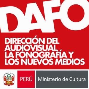 Concurso de Proyectos y Obras Cinematográficas del Ministerio de Cultura
