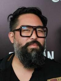 Daniel Higashionna
