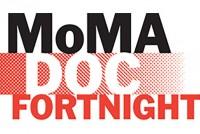 Doc Fortnight