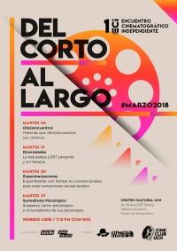 Encuentro Cinematográfico Independiente