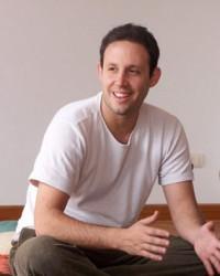 Eduardo Mendoza de Echave