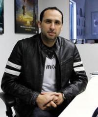 Eduardo Schuldt