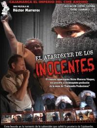 El atardecer de los inocentes (ampliar imagen)