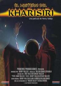 El misterio del Kharisiri (ampliar imagen)