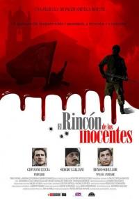 El rincón de los inocentes (ampliar imagen)