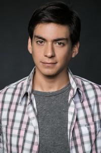 Emanuel Soriano
