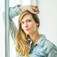 Evelyne Pegot-Ogier