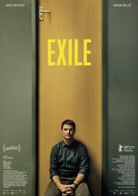Exilio (ampliar imagen)