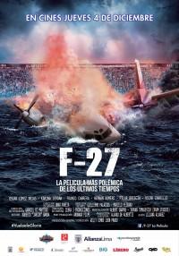 F-27 (ampliar imagen)