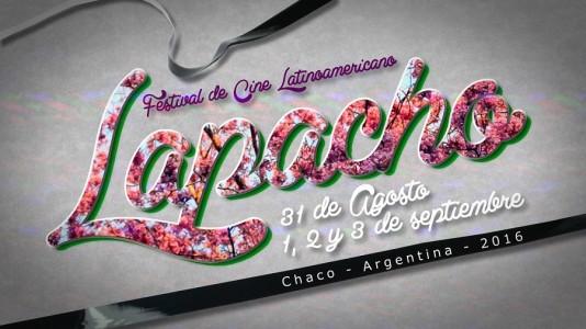 Festival de Cine Lapacho