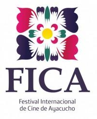 Festival Internacional de Cine de Ayacucho
