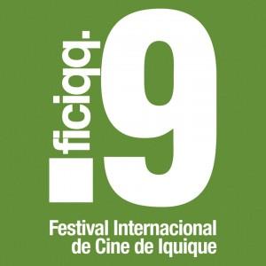 Festival Internacional de Cine de Iquique