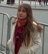 Fatima Buntinx