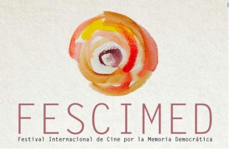 Festival internacional de Cine por la Memoria Democrática