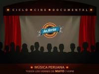 Festival De Cine Documental En La Feria