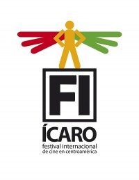 Festival Internacional de Cine Ícaro