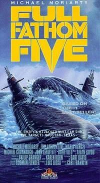 Full Fathom Five (ampliar imagen)