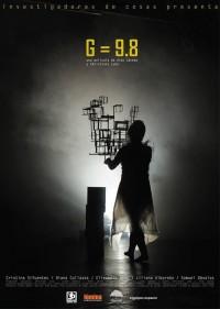 G=9.8 (ampliar imagen)