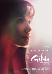 Gilda, no me arrepiento de este amor (ampliar imagen)