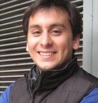 Guillermo Castañeda