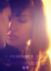 I Remember You (ampliar imagen)
