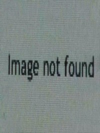 Image Not Found (ampliar imagen)