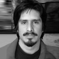 Iván D'Onadío Muñoz
