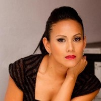Jackie Vásquez