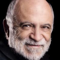 Jorge Chiarella