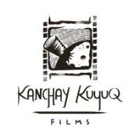 Kanchay Kuyuq Films